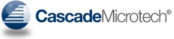 Cascade Microtech, USA