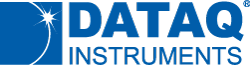 DataQ Instruments, USA