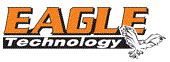 Eagle Technology, South Africa