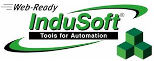 InduSoft, USA