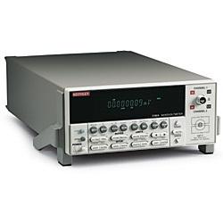 Model 2182A Nanovoltmeter
