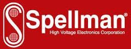 Spellman High Voltage Corporation, SUA