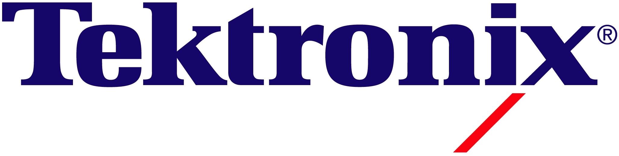 Tektronix,USA