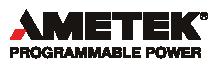 AMETEK Programmable Power, USA