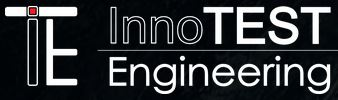 InnoTEST Engineering, RO