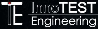InnoTEST Engineering, RO
