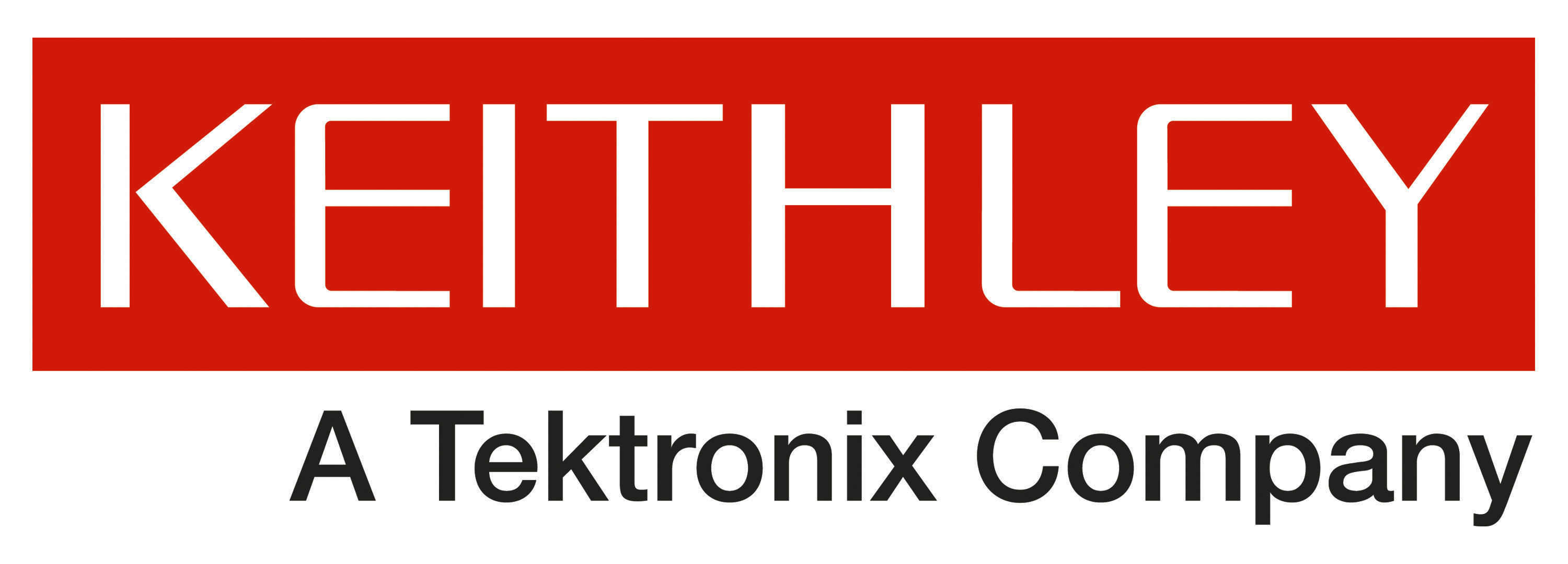 Keithley Instruments, USA
